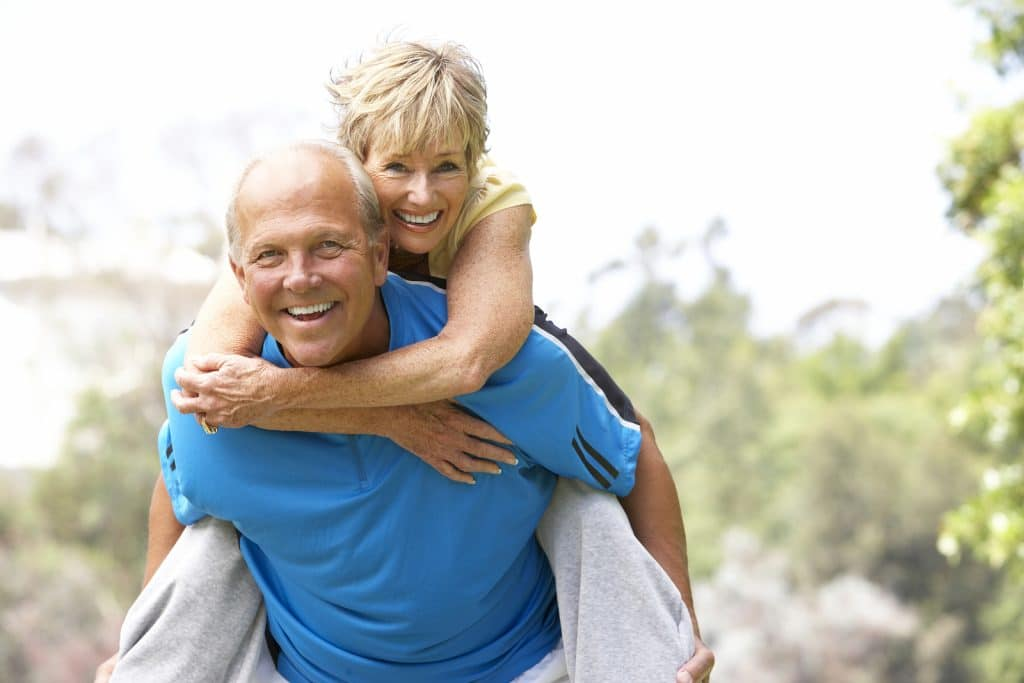 Learn about the kinds of conditions that our chiropractor in Columbus can treat in adults. Call today to see how we can help your well-being!
